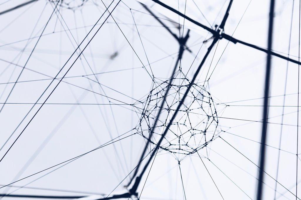 cMOOCs – c für Connectivism
