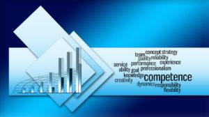 Kompetente Mitarbeitende - Ziel der Personalentwicklung